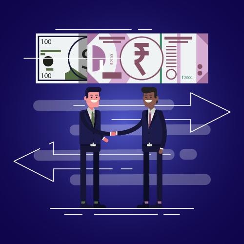 BIIECO – Money Exchange